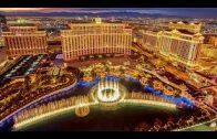 Top-10-Best-Hotels-in-Las-Vegas-Strip-Nevada-USA