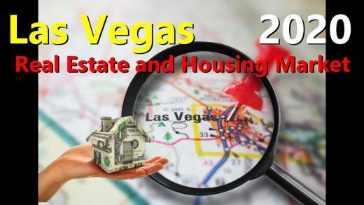 Las-Vegas-Real-Estate-and-Housing-Market-Update-272020.